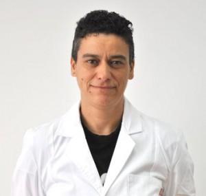francisca-morgado-admin