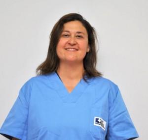 maria-martin-serv-medic-interna