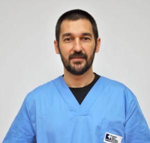 javier-duque-medicina-interna