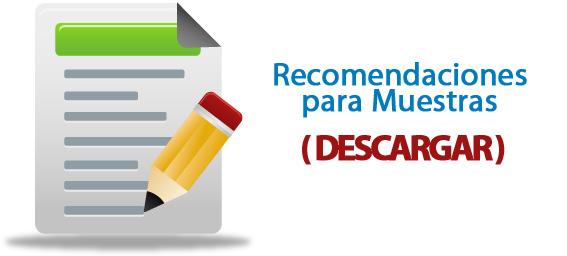 registor-recomendaciones