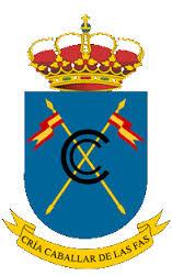 logo militar