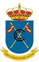 logo-militarOK
